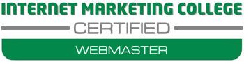 Webmaster Ausbildung