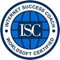 Worldsoft Internet Success Coach