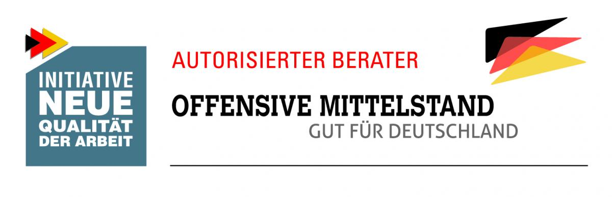 Gründung Fachgruppe Internet-Marketing in der Offensive Mittelstand