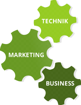 technik-marketing-businiess