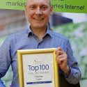 Thomas Issler als Top 100 Trainer bei Speakers Excellence dabei